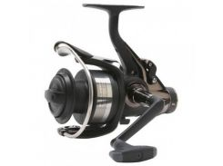 Катушка Daiwa Regal-X 5000BRX Baitrunner 3BB+1RB 4.6:1 +шпуля (23170456)