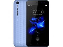 Homtom HT16 PRO 1/8GB Blue (F00128997)