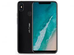 UleFone X Black (F00164634)
