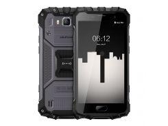 UleFone Armor 2 Black (F00137508)