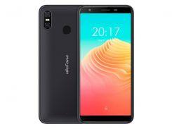 UleFone S9 Pro Black (F00166982)