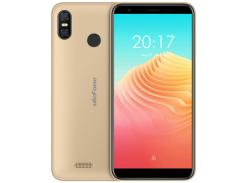 UleFone S9 Pro Gold (F00166984)