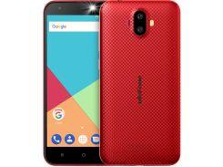 UleFone S7 Pro Red (F00153550)