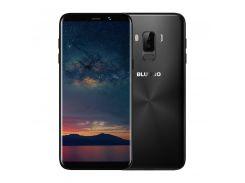 Bluboo S8 Plus 3/32GB Black (F00149799)