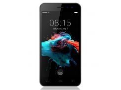Homtom S16 2/16GB White (F00149313)