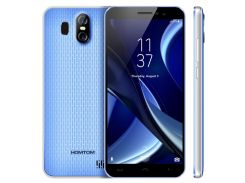 Homtom S16 2/16GB Blue (F00149114)