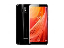 Homtom S7 3/32GB Black (F00150324)