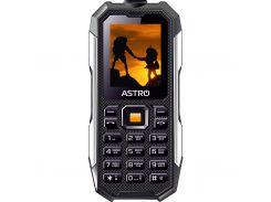 Astro A223 Black