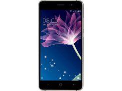 смартфон doogee x10 black (58964)