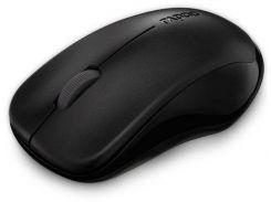Мышь Rapoo 1620 (F00140652)