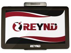 Автомобильный GPS Навигатор REYND K700 + Сити Гид (68-17000-1)
