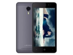 Leagoo Z5L 1/8GB Gray (DTD00228)