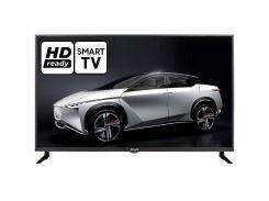Телевизор Bravis LED-32D5000 Smart + T2 (s-232774)