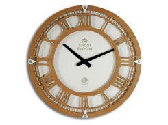 Настенные часы Декор Карпаты Kings (UGC-005B)