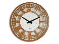 Настенные часы DK Store UGC002-В BigBen-G 450х450 мм (hub_CjPL45321)