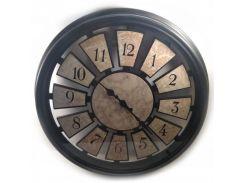 Часы настенные (46821)