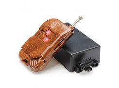 Беспроводное реле Arduino 1-канальное (gr006210)