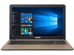 Ноутбук Asus VivoBook X540LA-XX006D 90NB0B01-M00560 Chocolate Black (F00112876)