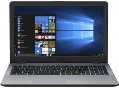 Ноутбук Asus VivoBook 15 X542UQ-DM028 90NB0FD2-M00340 Dark Grey (F00143128)