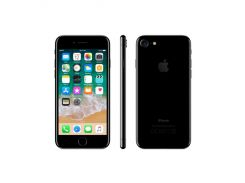 Apple iPhone 7+ 32Gb Jet Black