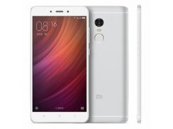 Xiaomi Redmi Note 4 3/64GB (White)