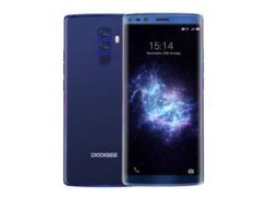Doogee MIX 2 6/128 Blue