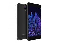Leagoo M5 Edge Black (DTD00226)