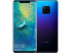 HUAWEI Mate 20 Pro 8/256GB Twilight