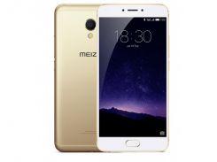 Meizu MX6 3/32GB (Gold)