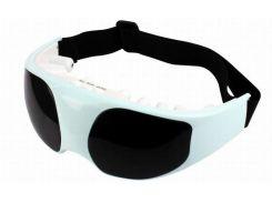 Массажер для глаз Eye Massager KL218 Белый (np2_0928)