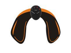 Миостимулятор для ягодиц EMS Hips Trainer (45731)