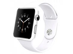 Умные часы UWatch 5026 White