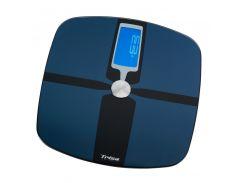 Весы анализаторы TrisaElectro 1862.4200 Body Analyze 4.0 (3626)