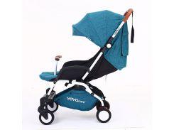 Прогулочная коляска YOYA Care Jasper (C2018WJ)