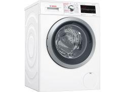 Стиральная машина Bosch WVG 30463 OE Белая (F00160188)