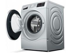 Стиральная машина Bosch WDU 28590 OE Белая (F00161696)