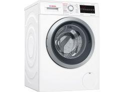 Стиральная машина Bosch WVG30460 Белая (F00149698)