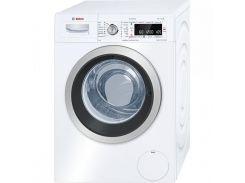 Стиральная машина полногабаритная Bosch WAW 32540 EU Белая (F00092633)