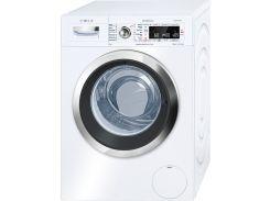 Стиральная машина полногабаритная Bosch WAW 28740 EU Белая (F00115867)