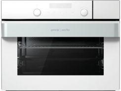 Духовой шкаф электрический Gorenje BCS 547 ORAW (F00129784)