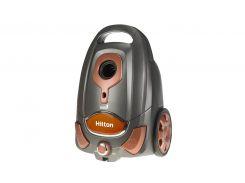Пылесос для сухой уборки Hilton HVC-203 B