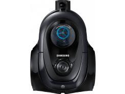 Samsung VC18M21D0VG/EV