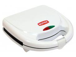 Бутербродница Rotex RSM124-W Белый (F00152105)