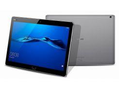 Huawei MediaPad T3 10 16GB LTE Grey (F00131651)