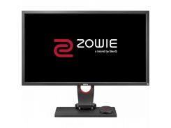 монитор benq zowie xl2430 black (f00131446)