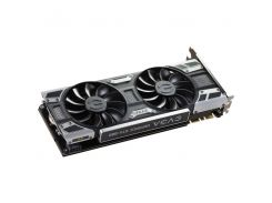 Видеокарта EVGA GeForce GTX 1080 SC GAMING ACX 3.0 08G-P4-6183-KR (F00161173)