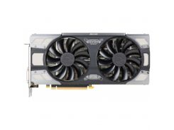 Видеокарта EVGA GEFORCE GTX 1070 FTW DT GAMING ACX 3.0 08G-P4-6274-KR (F00161087)