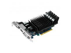 Видеокарта Asus GeForce GT630 2048Mb SILENT GT630-SL-2GD3-L (F00087442)