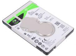 Жесткий диск Seagate BarraCuda HDD 1TB 5400rpm 128MB ST1000LM048 2.5 SATA III (F00147161)