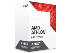 Процессор AMD Athlon X4 950 3.80GHz 2MB BOX 65W AD950XAGABBOX (F00157480)